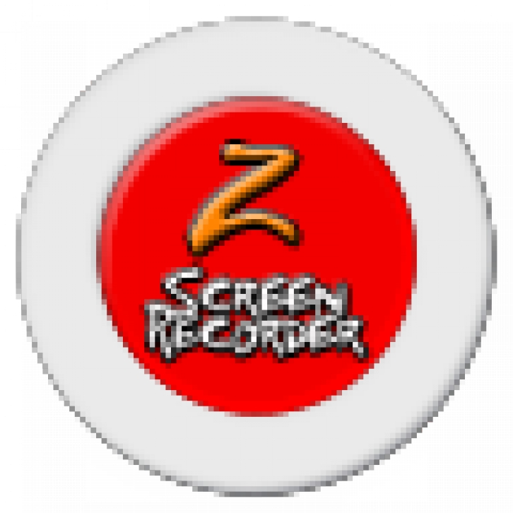 Z-ScreenRecorder