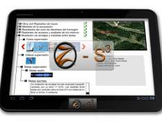 Z-S3 Site Supervisory System