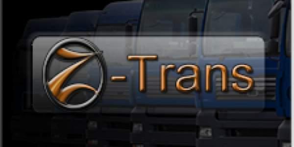 Z-Trans