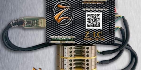 Z-IC 1000